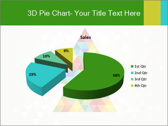 0000081457 PowerPoint Template - Slide 35