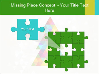 0000081457 PowerPoint Template - Slide 45