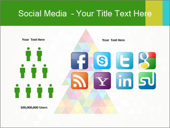 0000081457 PowerPoint Template - Slide 5