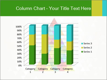 0000081457 PowerPoint Template - Slide 50