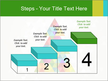 0000081457 PowerPoint Template - Slide 64