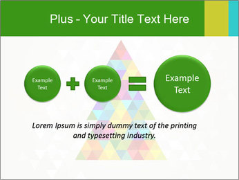 0000081457 PowerPoint Template - Slide 75
