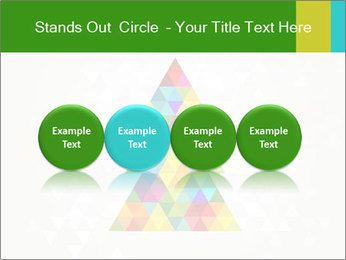 0000081457 PowerPoint Template - Slide 76