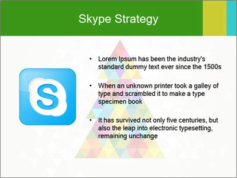 0000081457 PowerPoint Template - Slide 8