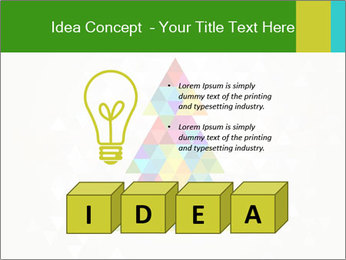 0000081457 PowerPoint Template - Slide 80