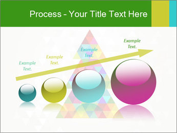 0000081457 PowerPoint Template - Slide 87