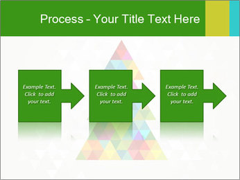 0000081457 PowerPoint Template - Slide 88