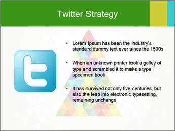 0000081457 PowerPoint Template - Slide 9