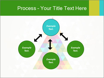 0000081457 PowerPoint Template - Slide 91