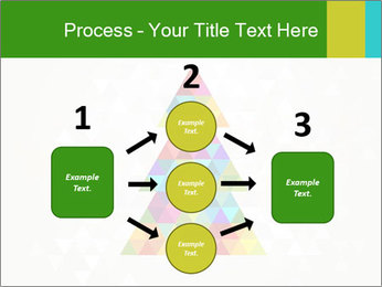 0000081457 PowerPoint Template - Slide 92