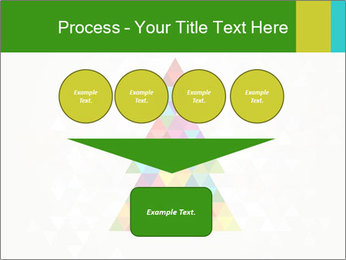 0000081457 PowerPoint Template - Slide 93