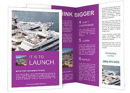 0000081458 Brochure Template
