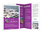 0000081458 Brochure Templates