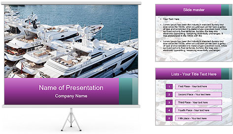 0000081458 PowerPoint Template