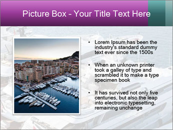 0000081458 PowerPoint Template - Slide 13