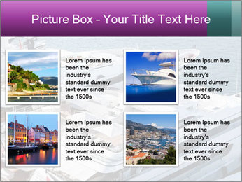 0000081458 PowerPoint Template - Slide 14