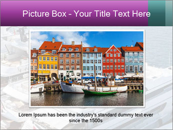 0000081458 PowerPoint Template - Slide 16