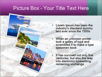 0000081458 PowerPoint Template - Slide 17