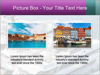 0000081458 PowerPoint Template - Slide 18