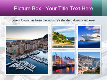 0000081458 PowerPoint Template - Slide 19