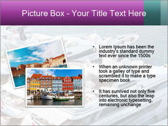 0000081458 PowerPoint Templates - Slide 20