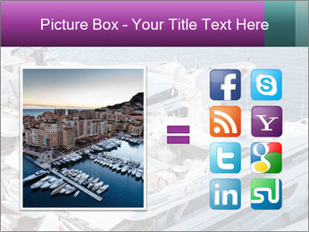 0000081458 PowerPoint Template - Slide 21