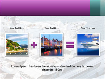 0000081458 PowerPoint Template - Slide 22