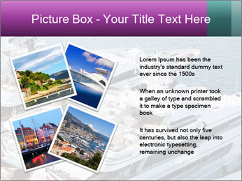 0000081458 PowerPoint Template - Slide 23