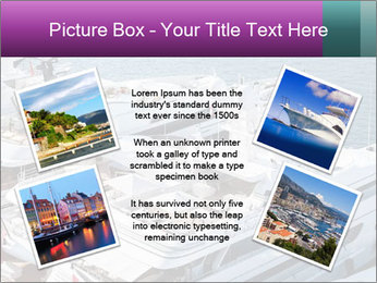 0000081458 PowerPoint Templates - Slide 24