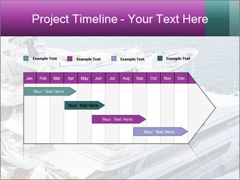 0000081458 PowerPoint Template - Slide 25