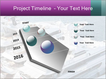 0000081458 PowerPoint Template - Slide 26