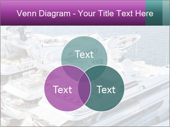 0000081458 PowerPoint Template - Slide 33