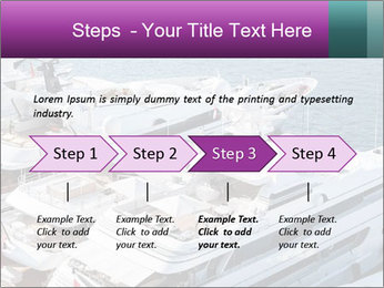 0000081458 PowerPoint Template - Slide 4