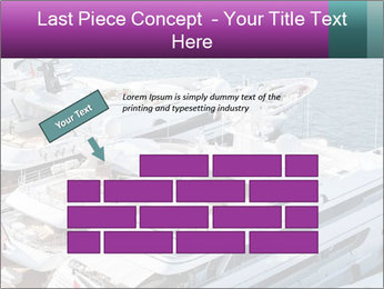 0000081458 PowerPoint Template - Slide 46