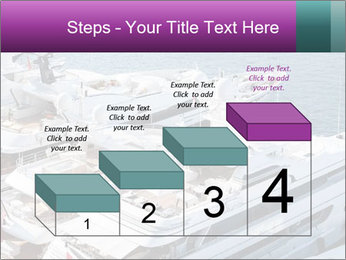 0000081458 PowerPoint Template - Slide 64