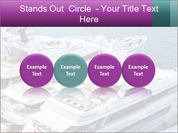 0000081458 PowerPoint Template - Slide 76