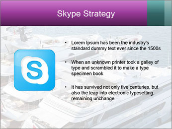 0000081458 PowerPoint Template - Slide 8