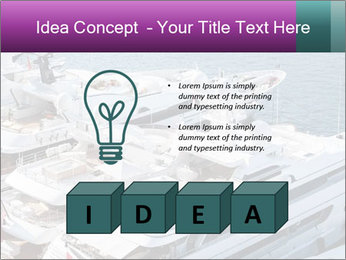 0000081458 PowerPoint Templates - Slide 80