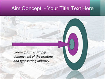 0000081458 PowerPoint Template - Slide 83