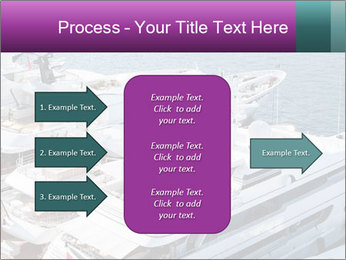 0000081458 PowerPoint Template - Slide 85