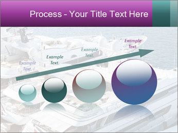 0000081458 PowerPoint Templates - Slide 87