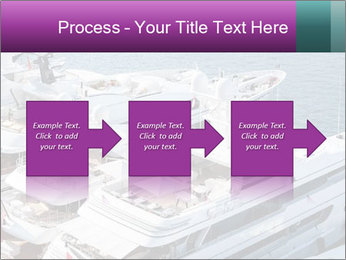0000081458 PowerPoint Template - Slide 88