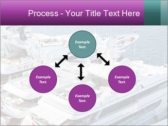 0000081458 PowerPoint Template - Slide 91