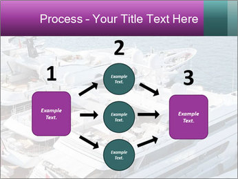 0000081458 PowerPoint Template - Slide 92