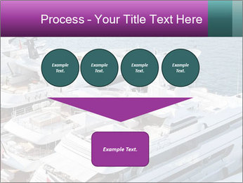 0000081458 PowerPoint Template - Slide 93