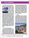 0000081458 Word Templates - Page 3
