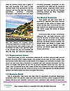 0000081458 Word Templates - Page 4