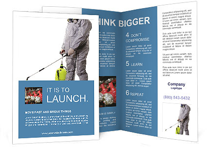 0000081459 Brochure Template