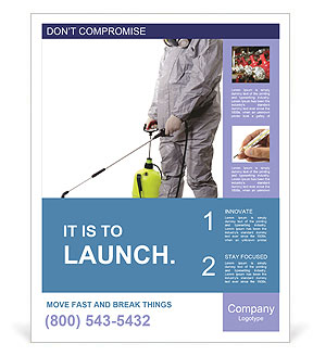 0000081459 Poster Template