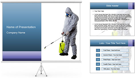 0000081459 PowerPoint Template